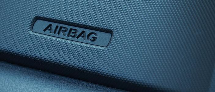 THINGS TO KNOW ABOUT AIRBAG RECALLS
