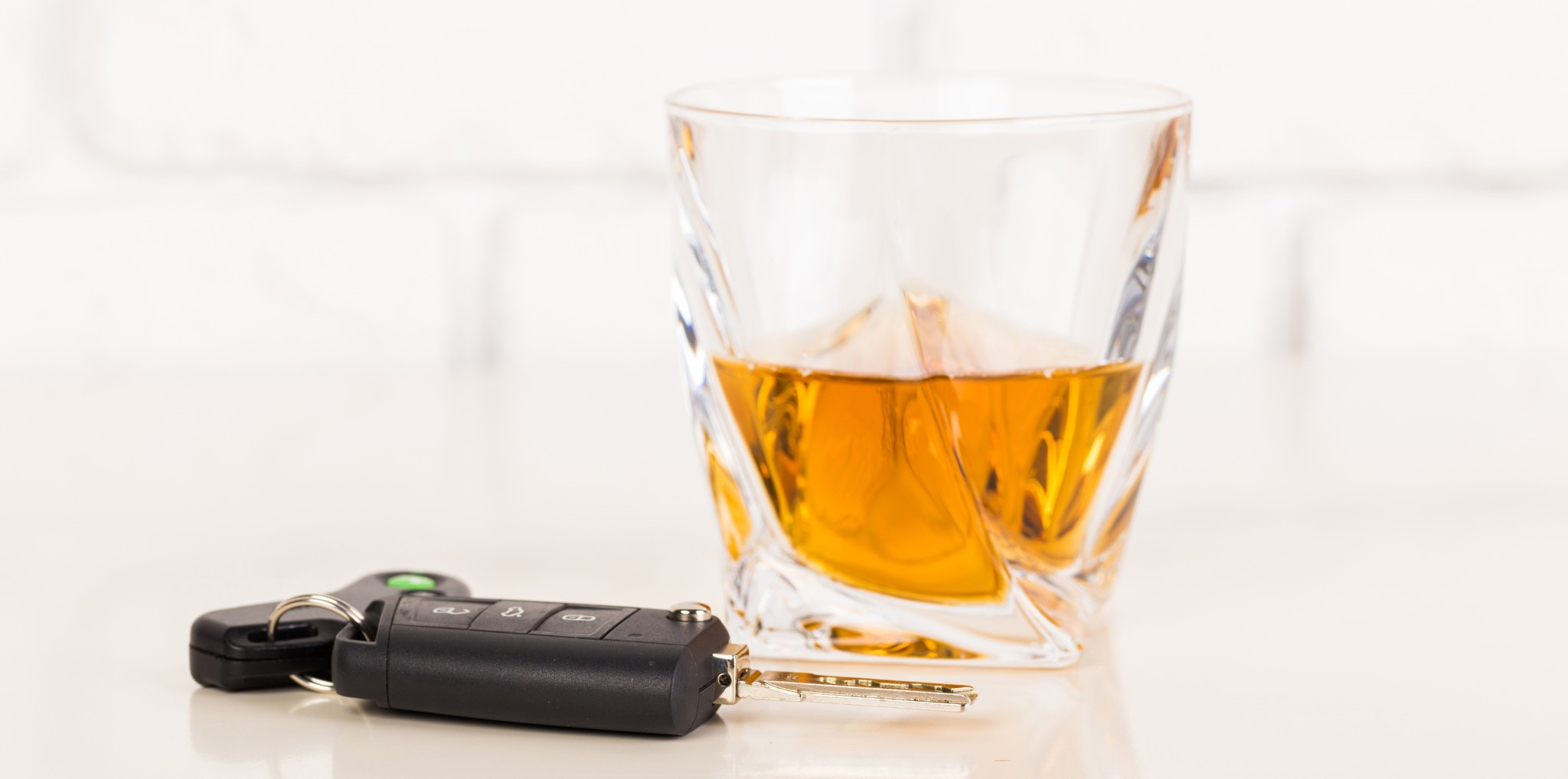PREVENTING PEOPLE FROM DRIVING DRUNK